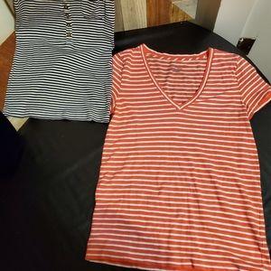 J.crew vintage tshirt